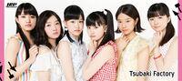 H!PSummer2016-TsubakiMFT