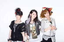 Buono! mini album pic.jpg