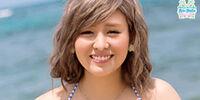 "Sugaya Risako ""Alo-Hello! Berryz Koubou 2013"""