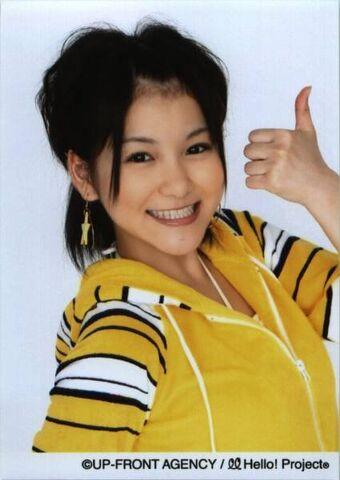 File:Mitsui aika in July 2008.jpg
