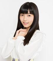 NishidaShiori-20170313-front