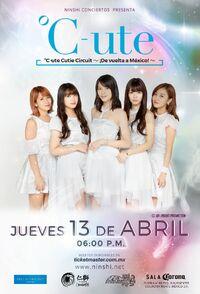 Cute-DevueltaaMexico-promo