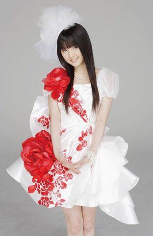 File:Michishige 01 img.jpg