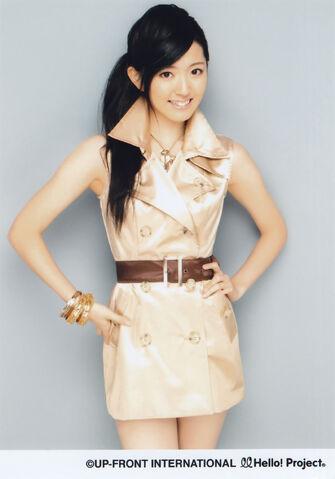 File:Suzuki Airi 31032.jpg
