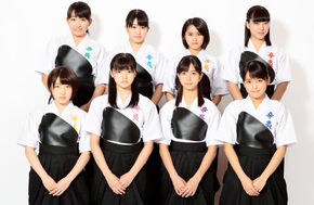 KobushiSonoIchi1.jpg