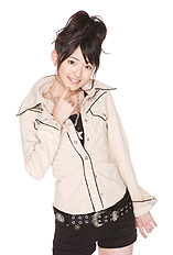 Cute airi official 20080405.jpg