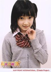 Miyamoto Karin 31737