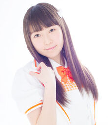 Shimamura201502
