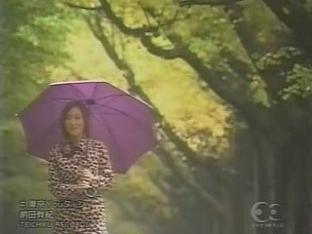 Yuki Maeda - Tokyo You Turn
