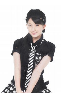 File:FukudaKanon 2009.jpg