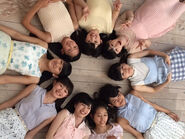 Hello Project-657162