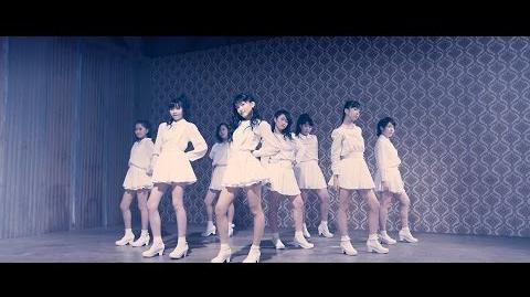 Kobushi Factory - Nen ni wa Nen (Nen'iri Ver.) (MV) (Promotion Edit)