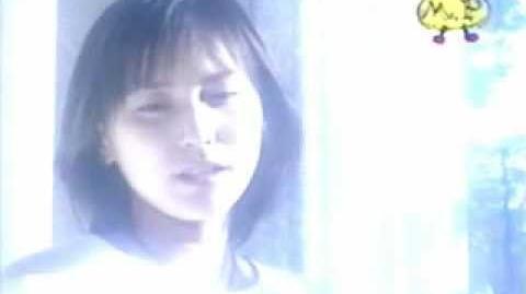 Heike Michiyo - Dakedo Aishisugite (MV)