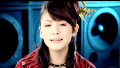 Berryz Koubou - Dakishimete Dakishimete (MV) (Sugaya Risako Ver.)