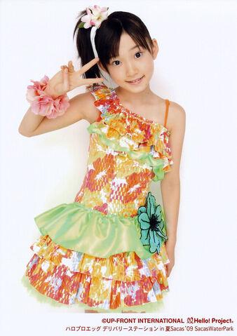File:Miyamoto Karin 26158.jpg