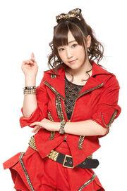 Mizukibrain.jpg