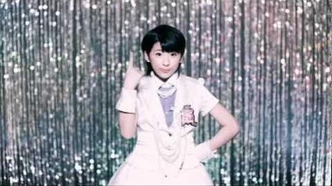 Smileage - Yumemiru Fifteen (MV) (Another Ver