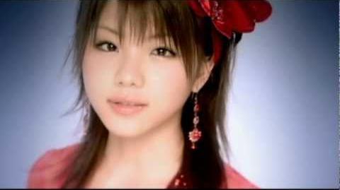Morning Musume - Iroppoi Jirettai (MV)