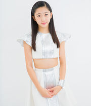 Akiyamamao2017majordebut