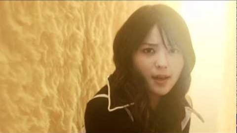 ℃-ute - Namida no Iro (MV) (Close-up Ver
