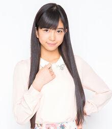 InoueSNF1.jpg