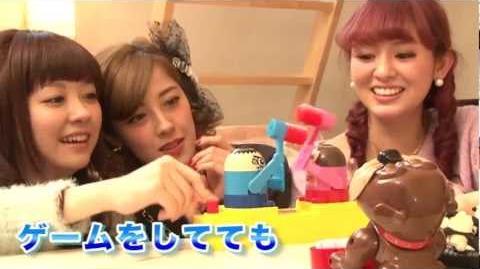 Berryz工房 DVD Magazine Vol