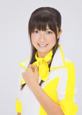 Berryz yurina official 20081206.jpg