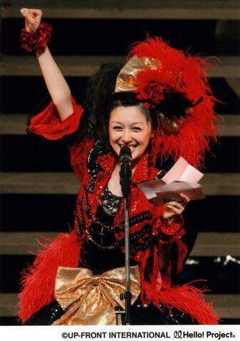 File:Kusumi Koharu 28877.jpg