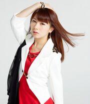 Tikibunishida1.jpg