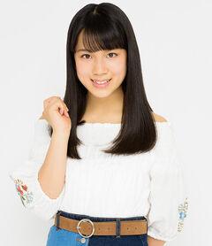 KodamaSakiko-20170622-front