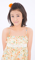 Cute mai official 20090108.jpg