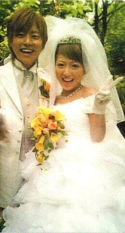 File:322px-TsujiMay20077.jpg