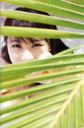 IshidaAyumi-It'smyturn-PBpreview2