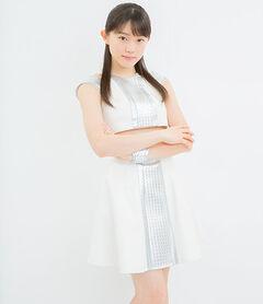 Onodasaori2017majordebut