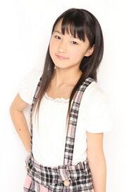 400px-Sayashi Riho.jpg