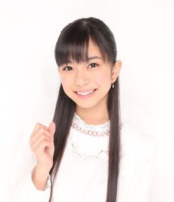 Inouef20151