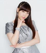 Profilefront-fukumuramizuki-20150819.jpg