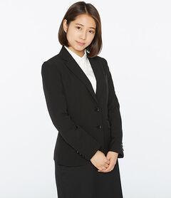 TanimotoAmi-ShuukatsuSensation-front
