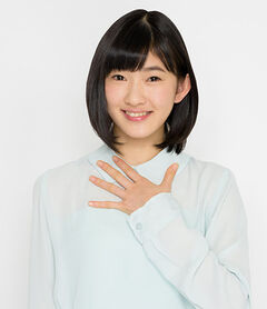 KawamuraAyano-20170313-front