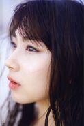 IshidaAyumi-It'smyturn-PBpreview8