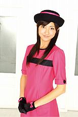 Berryz yurina official 20090106.jpg