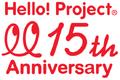 Miniatura della versione delle 10:02, giu 1, 2013