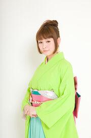 Sugaya-risako-7.jpg