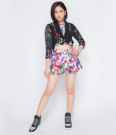 Sasaki-UmakuIenai-Full