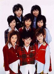 220px-AnataNashiPromo