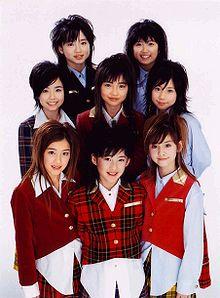 File:220px-AnataNashiPromo.jpg