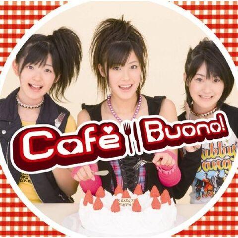File:CafeBuono-la.jpg