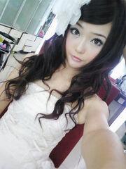 Lei Huian 2011