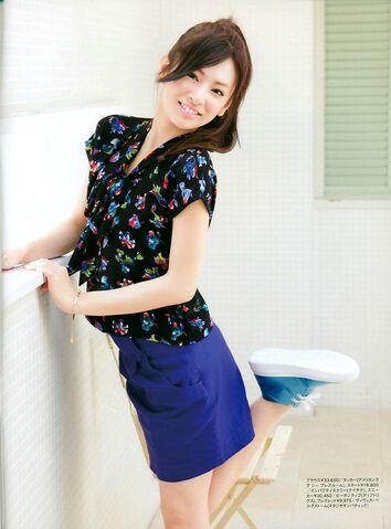 File:Akiyama Mei3.jpg