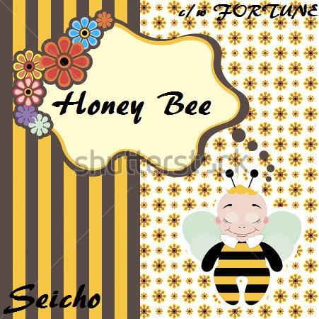 File:Stock-vector-cute-honey-bee-card-vector-illustration-107754089.jpg